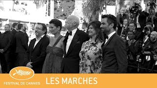 Download CAPHARNAUM - Cannes 2018 - Les Marches - VF Video