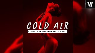 Download 🔥 Dope Trap Beat Instrumental ″COLD AIR″ | Beatz Era Type Beat | Wavy Lit Type Rap Beat 2017/2018 Video