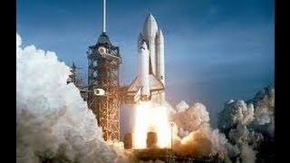 Download Segundos Catastróficos  El Accidente del Challenger Video