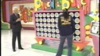Download The Price is Right | 2/06/02 Video