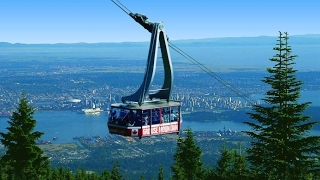 Download 10 Tourist Attractions In Vancouver Must Be Visited Video