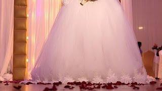 Download دعوة زواج من أم عروس للواتس اب   للطلب : 0558129954 . Video