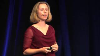 Download Mothers, work and well-being | Anke Plagnol | TEDxBerlin Video