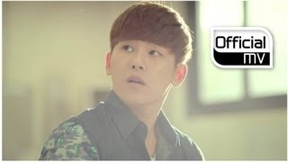 Download [MV] ZIA(지아)&LEE HAE RI(이해리)(of DAVICHI(다비치)) If You Loved Me(사랑했었다면) Video