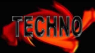 Download Techno Clasico Mix 2 Video