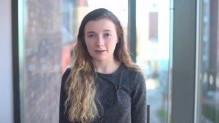 Download Inspiring stories, Inspiring Women - International Women's Day 2016 Video
