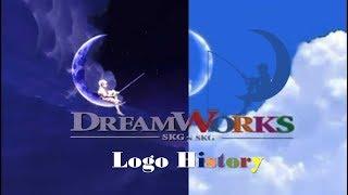 dreamworks animation skg home entertainment ver 2006 2 free