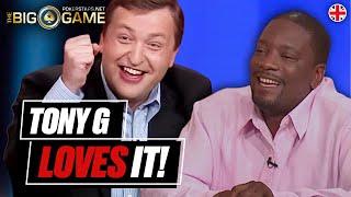 Download Throwback: Big Game Season 1 - Week 1, Episode 1 Video