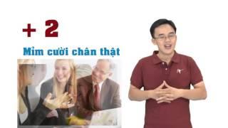 Download [YDC - VTC4] Kỹ năng sống số 15: Kỹ năng giao tiếp hiệu quả Video
