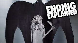 Download THE BABADOOK (2014) Ending Explained + Analysis Video