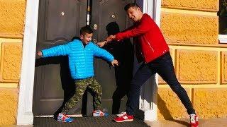 Download ТО Чувство ... КОГДА Родителей ВЫЗВАЛИ в ШКОЛУ! Артур РАССТРОЕН! Video