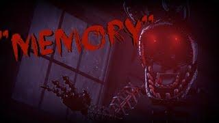 Download [TJoC SFM] ″Memory″ by ″Rockit Gaming″ Video