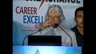 Download ″APJ Abdul Kalam interacts with Children″-Asianet News Edufest: Part 3 Video