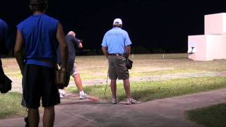 Download 2010 12 Gauge World Skeet Shooting Championship Video