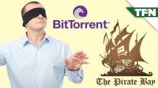 Download How Hard is it to Get Caught Pirating? Video