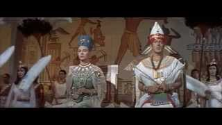 Download L'Egyptien (film entier version française) Video