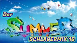 Download DIE SOMMER SCHLAGERPARTY 16 Video