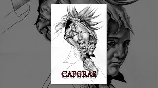 Download Capgras Video