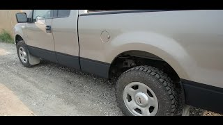 Download How to Rock Guard Your Vehicle with Raptor Liner Video