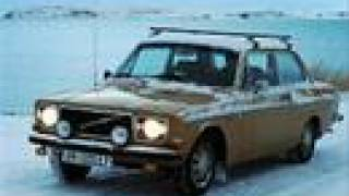 Download Volvo 142 song Video