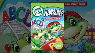 Download LeapFrog: The Amazing Alphabet Amusement Park Video