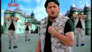 Download BALKAR SIDHU tu meri khand mishari .... Video
