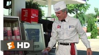 Download The Jerk (7/10) Movie CLIP - He Hates These Cans! (1979) HD Video