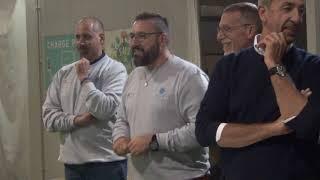 Download Presentazione Coaching Staff 2019 Video