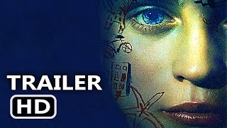 Download EVOLUTION Official Trailer (2016) Mystery Horror Movie HD Video