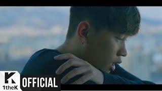Download [MV] Crush(크러쉬) Don't Forget(잊어버리지마) (Feat. Taeyeon(태연)) Video