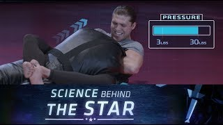 Download UFC Science Behind the Star: Brian Ortega Video