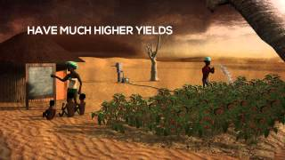 Download Agricultural Water Management Solutions for Poverty Reduction - #1 Motor Pumps Video