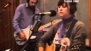 Download Camera Obscura - Forest and Sands (Subtitulado Español) Video