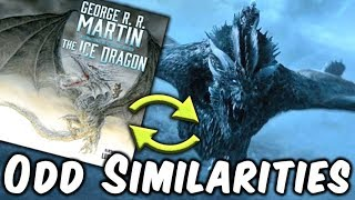 Download The Most Powerful Dragon In Game of Thrones (Not Who You Think!) Video