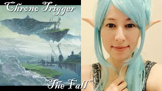 Download Chrono Trigger - The Fall (Corridors of Time vocal remix) Video