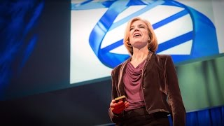 Download How CRISPR lets us edit our DNA | Jennifer Doudna Video