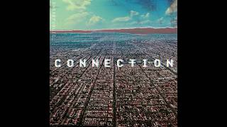 Download OneRepublic – Connection (Audio) Video