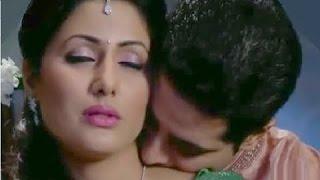 Download Yeh Rishta Kya Kehlata Hai Kissing Scene Video