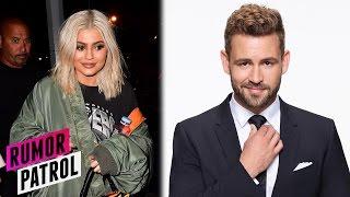 Download Kylie Cosmetics SHUT Down? Bachelor Nick Viall Confirms He's Found Love? (RUMOR PATROL) Video