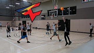 Download FAZE CLAN BASKETBALL HIGHLIGHTS! Video