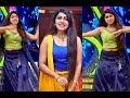 Download Actress Manasa Radhakrishnan Hot Dance | Travel Diaries Video