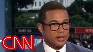 Download Don Lemon: Who's the real dummy? Video