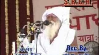Download Param Sant Baba Jaigurudev ji Maharaj : Satsang - Part 5 Video