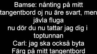 Download Askönt skype samtal:) Video