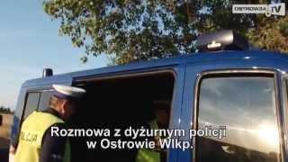 Download Policjant nie chciał dmuchać w alkomat przy kamerze Video