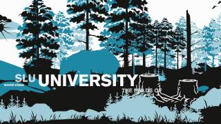 Download Study at the Swedish University of Agricultural Sciences (SLU) Video