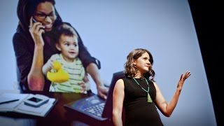 Download How America Fails New Parents — and Their Babies | Jessica Shortall | TED Talks Video