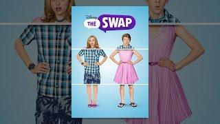 Download The Swap Video