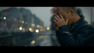 Download Jesto - Il Vuoto Dentro È Immenso ✍️ Video