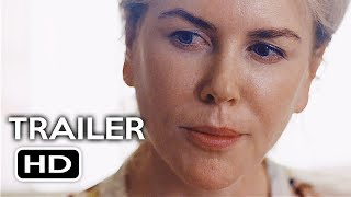 Download The Killing of a Sacred Deer Official Trailer #1 (2017) Nicole Kidman Thriller Movie HD Video